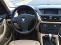 宝马X12012款 X1 sDrive18i 2.0 自动 豪华