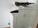 全新STUDIO230多功能复打彩扫一体机带走稿器