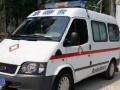 潍坊救护车出租公司潍坊长途救护车出租电话潍坊救护车出租