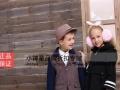 青蛙皇子秋冬款品牌折扣童装批发,小神童服饰