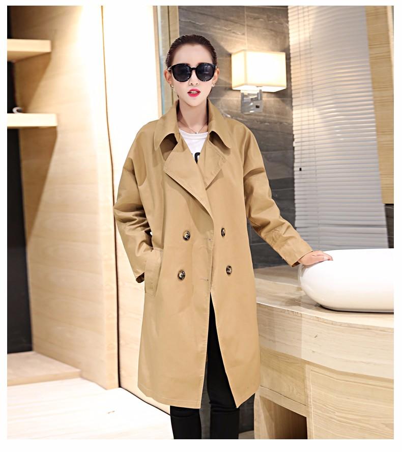 杭州羽桐服饰长期供应艾利欧品牌折扣女装尾货货源