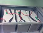 广州UPS蓄电池回收