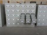 郑州兴诺电子存包柜超市储物柜等厂家直销