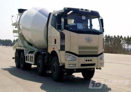 上海混凝土搅拌站供应上海商砼和上海轻质砼陶粒混凝土