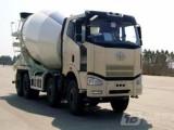 上海混凝土公司(上海商品混凝土和上海陶粒混凝土价格)