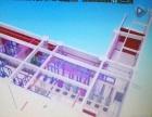 承接重庆区域建筑BIM技术服务