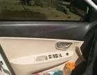 奇瑞 风云2两厢 2013款 1.5 手自一体 锐意版-本车支持