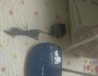 电信机顶盒 光猫 路由器
