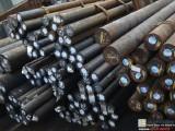 宝钢本钢安钢 Q345D/E型钢 低合金卷板 高强度钢