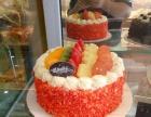 生日蛋糕预定选购