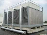 深圳宝安中央空调回收,福永二手空调回收,大型制冷设备回收