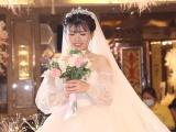 贵阳婚礼跟拍,婚礼摄影摄像,婚礼纪实拍摄,照片视频