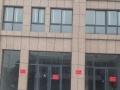 欧洲城,民政局斜对面 商业街卖场 320平米