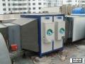 襄樊市油烟净化器 安装餐饮油烟净化器有哪些注意事项