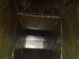 南阳饭店油烟机管道 净化器油烟罩清洗