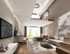 横琴金融岛 融创财富中心 推出4.9米层高复式公寓在售!横琴财富