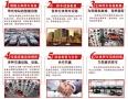求租求售北京地区停车场,商业用地