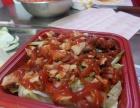 土耳其烤肉卷饼做法排行榜,正宗土耳其烤肉怎么做