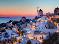 希腊购房移民,无居住要求,房产升值空间大