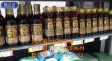 武汉食用油批发团购玉米油葵花籽油菜籽油橄榄油芝麻油