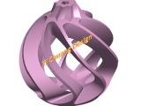 专业工业设计 产品设计 外形设计 结构设计 三维建模