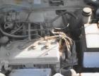 吉利自由舰2005款 1.3 手动 舒适型 车况板正,没伤,可小