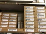 常年高價收購plc模塊上海上門回收歐姆龍觸摸屏cpu模塊