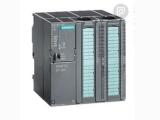 长期高价求购西门子等各型号PLC模块