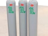 厂家专业生产99.999%高纯氩气,厂家直供