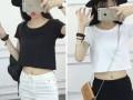 德州小县城卖衣服找便宜服装如何进货在网上批发服装有哪些技巧