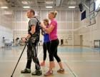 济南复元康复医院 偏瘫患者有构音障碍或失语症该怎么恢复?