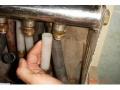 通州区-北苑专业地暖清洗/地暖管道清洗施工队