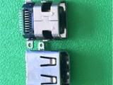 HDMI(D TYPE)母座高清HDMI连接器
