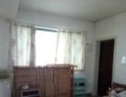 九小 柏景雅居 两室两厅精装修 拎包入住
