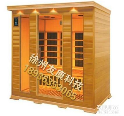 美容院汗蒸房价格-韩式汗蒸房尺寸和规格