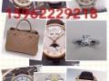 湖州万国手表回收各种闲置名牌AP爱彼宝珀手表回收市场