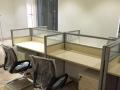 厂家特价办公桌椅,工位,话务桌,培训桌,会议桌
