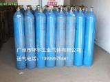 广州黄埔科学城氧气一瓶气体有多少升