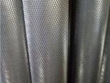 6061拉花小直径铝棒 6063易车削铝棒
