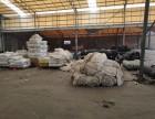 西樵科技工业园附近独院纺织厂房出租,交通方便,价格便宜