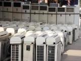 成都空调回收电脑回收废旧电器回收各种废旧物资回收