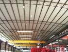 南宁隆安经济开发区富桥大道1号钢架结构厂房仓库招租