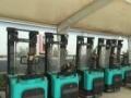 合力 H2000系列1-7吨 叉车         (杭州专业二