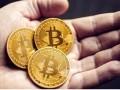 数字货币是什么意思?数字货币发展前景如何?
