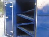 批发活性炭环保柜 专业废气处理环保设备 厂家直销