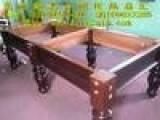 台球桌拆装挪位 北京台球桌安装找平更换台呢