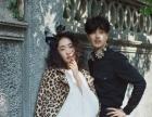 水东婚纱摄影哪家好-韩风尚高端婚纱摄影