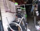 洛阳家具家电回收,洛阳二手空调回收