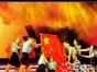 南京商业摄影摄像、商务摄影摄像——超新影像