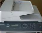 郑州市三星打印机售后 打印机传真机售后维修上门加粉